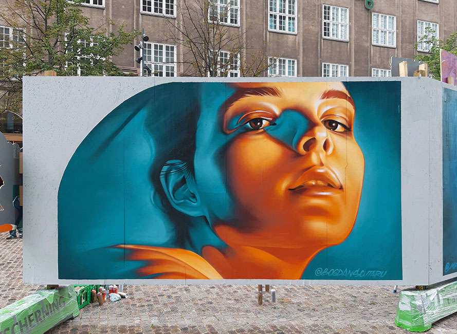 MeetingOfStyles CPH 2019